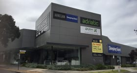 Offices commercial property for lease at Office/280 Whitehorse Road Nunawading VIC 3131