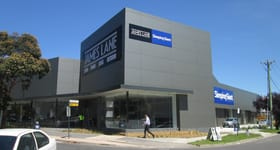 Offices commercial property for lease at First Floor/280 Whitehorse Road (Corner Moncrief Road) Nunawading VIC 3131