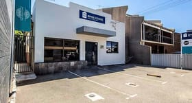 Offices commercial property for lease at 1/220 Carr Place Leederville WA 6007