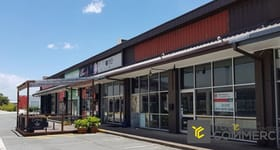 Showrooms / Bulky Goods commercial property for lease at 106 Bundall Road Bundall QLD 4217