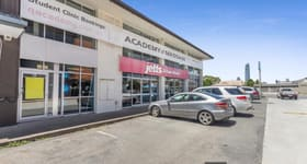 Retail commercial property for lease at 106 Bundall Road Bundall QLD 4217