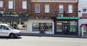 Shop & Retail commercial property leased at 1144 Burke Road Balwyn North VIC 3104