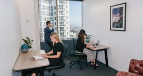 Serviced Offices commercial property for lease at Level 22/101 Grafton Street Bondi Junction NSW 2022