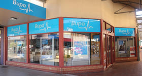 Offices commercial property for lease at SHOP 1/28 COMMERCIAL STREET WEST Mount Gambier SA 5290