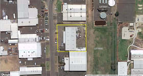 Industrial / Warehouse commercial property for lease at 3 Zaknic Place East Bunbury WA 6230