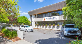Offices commercial property for lease at 3 Alvan Street Mount Lawley WA 6050