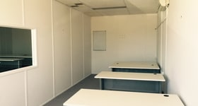 Offices commercial property for lease at 13 & 14/50 Spencer Nerang QLD 4211