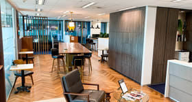 Serviced Offices commercial property for lease at Level 27/32 Turbot Street Brisbane City QLD 4000