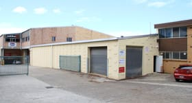 Industrial / Warehouse commercial property for lease at Bellingara Miranda NSW 2228
