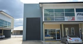 Showrooms / Bulky Goods commercial property for sale at Unit 9/50 Parker Court Pinkenba QLD 4008