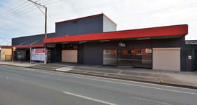 Offices commercial property for lease at Shop 1, 36 Tapleys Hill Road Royal Park SA 5014