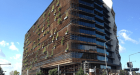 Serviced Offices commercial property for lease at Level 9/2 Phillip Law Street Canberra ACT 2600