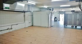 Shop & Retail commercial property for lease at Shop, 339 Parramatta Road Leichhardt NSW 2040