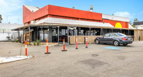 Shop & Retail commercial property for lease at 331 Main North Road Enfield SA 5085