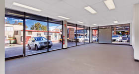 Retail commercial property for lease at 2/6 Waratah Street Mona Vale NSW 2103