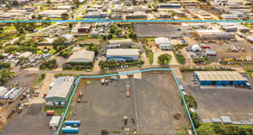 Development / Land commercial property for sale at 7-11 Kimberley Court Torrington QLD 4350