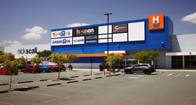 Shop & Retail commercial property for lease at 1550 Pascoe Vale Road Roxburgh Park VIC 3064