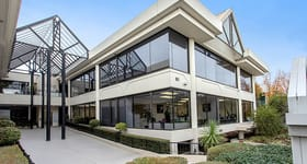 Offices commercial property for lease at 81-83 Greenhill Road Wayville SA 5034