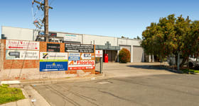 Industrial / Warehouse commercial property for lease at 8/1 Commercial Road Moorabbin VIC 3189