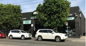 Showrooms / Bulky Goods commercial property for lease at 771-779 Sydney Road Brunswick VIC 3056