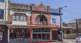 Medical / Consulting commercial property for lease at 83 Parramatta Road Camperdown NSW 2050