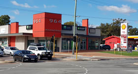 Medical / Consulting commercial property for lease at 3/964 Wanneroo Road Wanneroo WA 6065