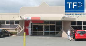 Medical / Consulting commercial property for lease at 13-17 Rivendell Drive Tweed Heads South NSW 2486