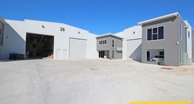 Offices commercial property for sale at 3/28 Redcliffe Gardens Drive Clontarf QLD 4019