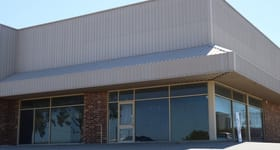 Showrooms / Bulky Goods commercial property for lease at 25 Dellamarta Rd Wangara WA 6065