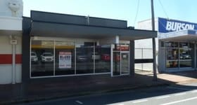 Factory, Warehouse & Industrial commercial property for lease at 214 Victoria Street Mackay QLD 4740