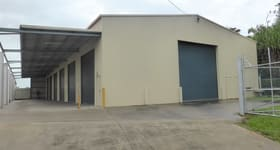 Industrial / Warehouse commercial property for lease at 16 Adelaide Street Manunda QLD 4870