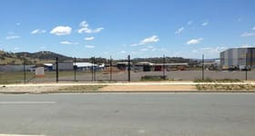 Development / Land commercial property for lease at D/23 Sawmill Circuit Hume ACT 2620