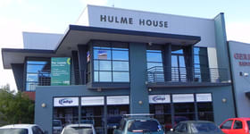 Offices commercial property for lease at S17/16-32 Hulme Court Myaree WA 6154