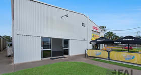 Showrooms / Bulky Goods commercial property for lease at Lease U&V/601 Seventeen Mile Rocks Road Seventeen Mile Rocks QLD 4073