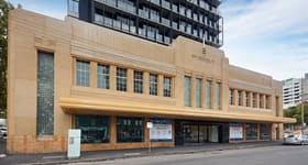 Offices commercial property for lease at 420 Spencer Street West Melbourne VIC 3003