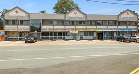 Shop & Retail commercial property for lease at 3/8-10 Ebert Parade Lawnton QLD 4501