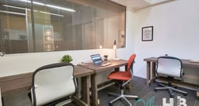 Serviced Offices commercial property for lease at 5/84 Brunswick Street Fortitude Valley QLD 4006
