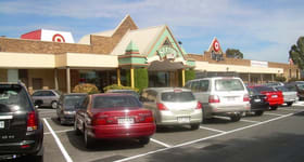 Medical / Consulting commercial property for lease at 225-239 Main North Road Sefton Park SA 5083