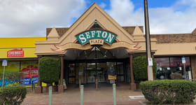 Shop & Retail commercial property for lease at 225-239 Main North Road Sefton Park SA 5083