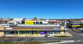 Shop & Retail commercial property for lease at Tenancy 3/Cnr 22-28 Hutchinson Street & Morphett Streets Mount Barker SA 5251