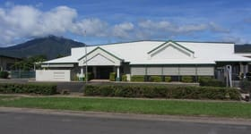Development / Land commercial property for sale at 13-19 Supply Road Bentley Park QLD 4869
