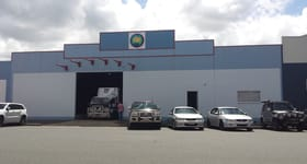 Industrial / Warehouse commercial property for lease at Unit 2 , 227 East Street Rockhampton City QLD 4700