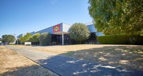 Factory, Warehouse & Industrial commercial property for lease at 16-28 Transport Drive Somerton VIC 3062