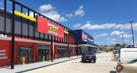 Showrooms / Bulky Goods commercial property for lease at 752 Stafford Road Everton Park QLD 4053