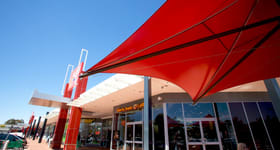 Shop & Retail commercial property for lease at 155 Bennett Road St Clair NSW 2759