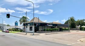 Medical / Consulting commercial property for lease at 2/226 Charters Towers Road Hermit Park QLD 4812