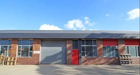Showrooms / Bulky Goods commercial property for lease at 23 Lathe Street Virginia QLD 4014