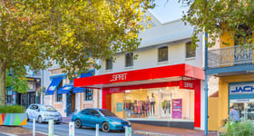 Shop & Retail commercial property for lease at 105 Rokeby Road Subiaco WA 6008