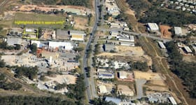 Factory, Warehouse & Industrial commercial property for lease at 8 Soppa Street Toolooa QLD 4680