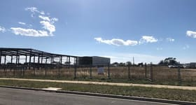 Industrial / Warehouse commercial property for lease at 2/25 Couranga Crescent Hume ACT 2620
